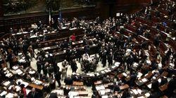 La legge di stabilità torna alla Camera. I dubbi dei tecnici di Montecitorio sulle