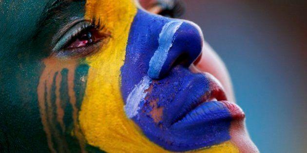 Brasile Germania 1-7. Umiliazione storica e vergogna nazionale per la sconfitta dei Verdeoro ai Mondiali