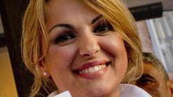 La Pascale lancia Marina Berlusconi: