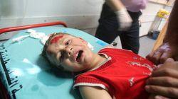 Pioggia di droni israeliani su Gaza. 160 raid nella
