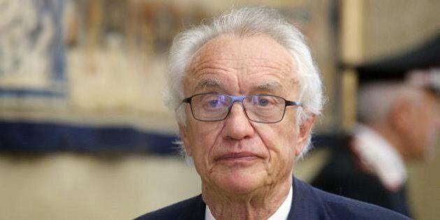 Giovanni Bazoli:
