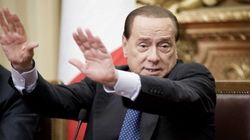 BERLUSCONI DISPONIBILE A VALUTARE UN CANDIDATO