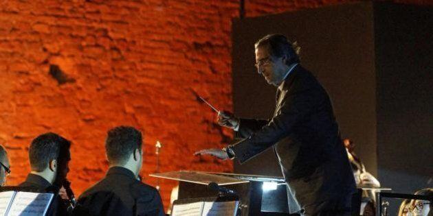 Muti dice addio all'Opera di Roma e ancora nessuno si