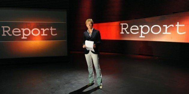 Report contro Gucci, la maison replica all'inchiesta-denuncia: