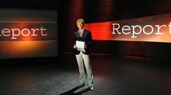 Gucci contro Report: