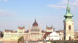 Hotel romantici d'Europa per coppie