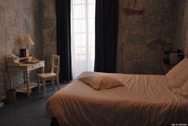 Hotel romantici d'Europa per le coppie