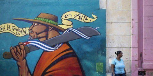 Cuba, futuro al bivio tra conquista capitalista e riconquista cattolica: colonia Usa o protettorato