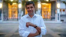 Berlino è pronta ad accogliere un sindaco