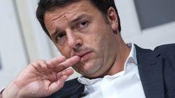 Il Pd cala, M5s e Forza Italia crescono. E se si votasse oggi per le europee...