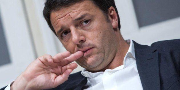 Sondaggi politici: il Pd cala, M5s e Forza Italia crescono. E se si votasse oggi per le elezioni europee...