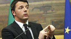 L'ultimatum di Renzi ad Alfano: