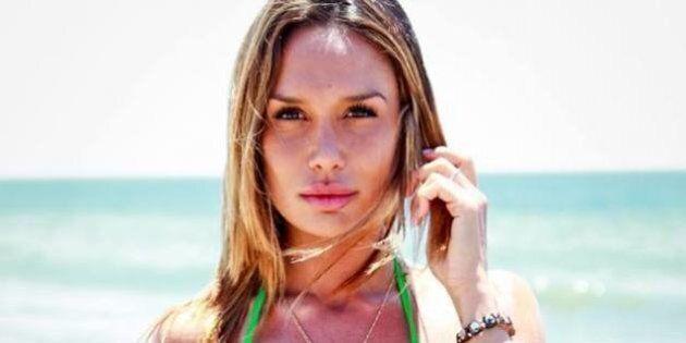 Isola dei famosi 10, Nicole Minetti nel cast insieme a Cecilia Rodriguez e Fanny Neguesha. I primi nomi...