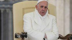 Papa Francesco nomina Alfred Xuereb suo delegato alle commissioni Ior e