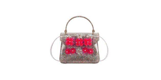 Natale 2014, idee regalo per la donna che ami: gioielli da guardare con gli occhi a cuore