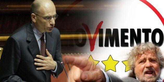 Amianto negli elicotteri delle forze armate, M5s annuncia interrogazione parlamentare per il ministro