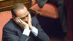 Socialmente utile. Berlusconi presenta l'istanza per chiedere l'affidamento ai servizi