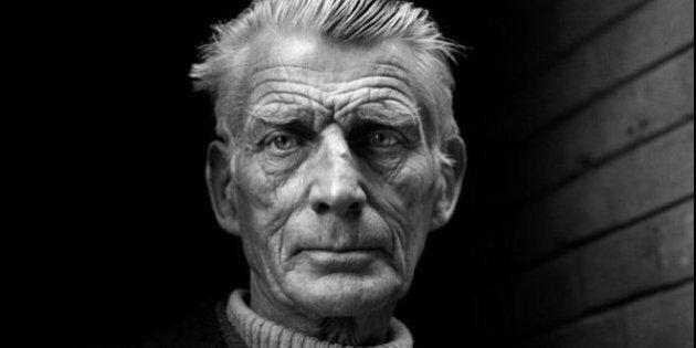 Jane Bown, morta la fotografa dei ritratti che per l'Observer immortalò Samuel Beckett, i Beatles e la...