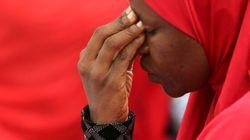 Droni Usa sorvolano la Nigeria in cerca delle ragazze