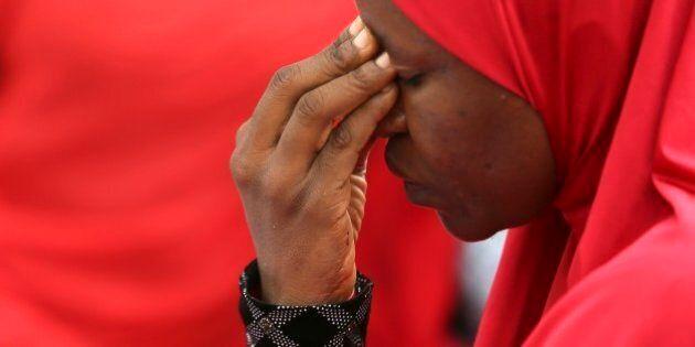 Studentesse rapite in Nigeria, droni Usa perlustrano il Paese. Governo di Abuja: