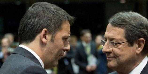 Bce, mercati insoddisfatti del piano di Mario Draghi. E tra i grandi investitori cresce l'impazienza...