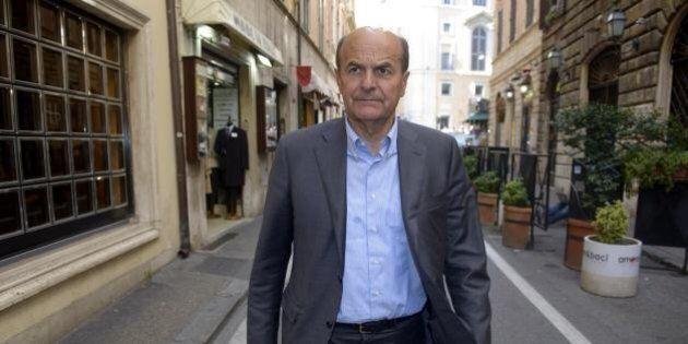 Jobs Act, verso la fiducia: la minoranza Pd si ribella. In bilico il Senato, ma Matteo Renzi dovrebbe