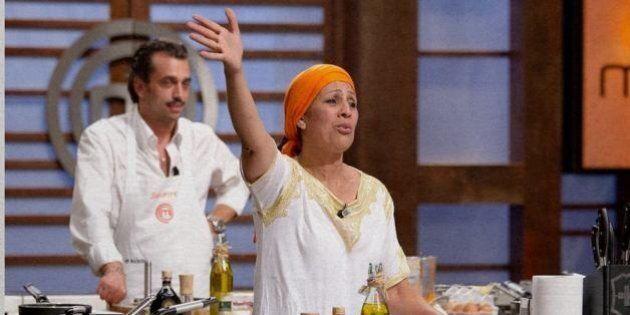 Masterchef 3, decima puntata: Rachida e Eleonora eliminate. A giocarsi il titolo rimangono in quattro