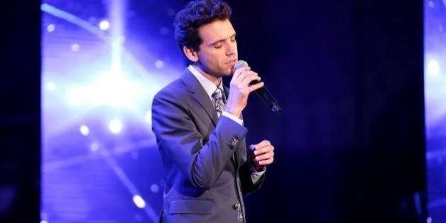 X Factor 8, terza puntata: Mika e l'audizione a sorpresa ed Emma, la mamma scozzese, canta