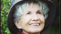 Il Nobel ad Alice Munro, maestra delle storie brevi