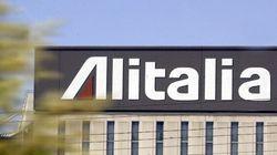 Via libera all'aumento da 300 milioni per Alitalia. Sì anche da