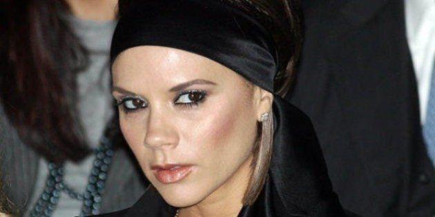 Victoria Beckham guadagna oltre 100 mila dollari al
