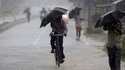 Allarme rosso in India per il 'super-ciclone'