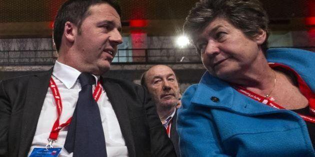 Sondaggio Ixè Agorà: tra Matteo Renzi e il sindacato, il 51% degli italiani sceglie il premier. Il 71%...