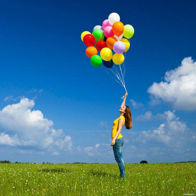 50 modi per vivere fino a 100 anni