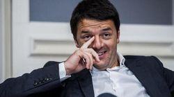 Renzi non si libera dei big Pd: da Bindi a Bersani in assemblea saltando le liste. Solo