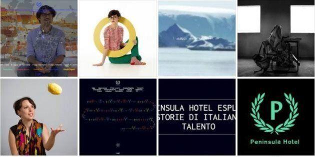Peninsula Hotel, il magazine online che sfida le notizie mordi e fuggi: