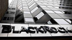 Blackrock bussa anche alla porta di Bpm: è al