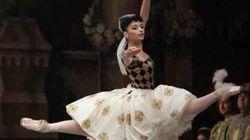 Il Teatro alla Scala compie 200 anni. Da Carla Fracci a Oriella Dorella, étoiles si ritrovano