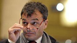 Bersani preoccupa il Pd. Fassina leader anti-Renzi? Possibile, ma è la profezia di D'Alema che si