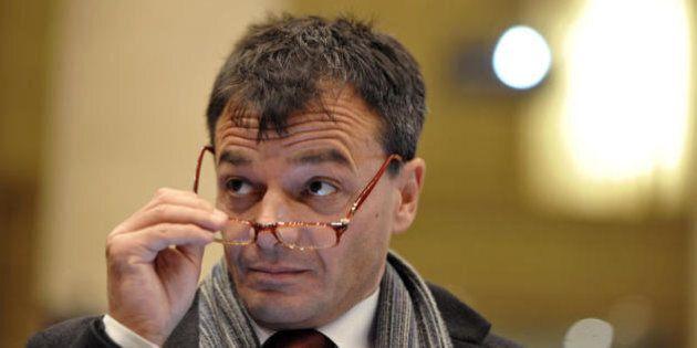 Il caso Bersani scuote il Pd. Stefano Fassina leader anti-Renzi? Possibile. Cuperliani divisi, riunione...
