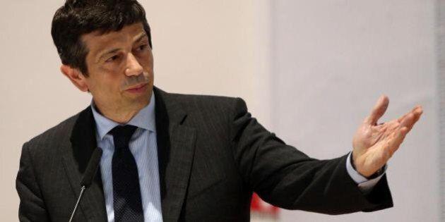 Alitalia, Maurizio Lupi: