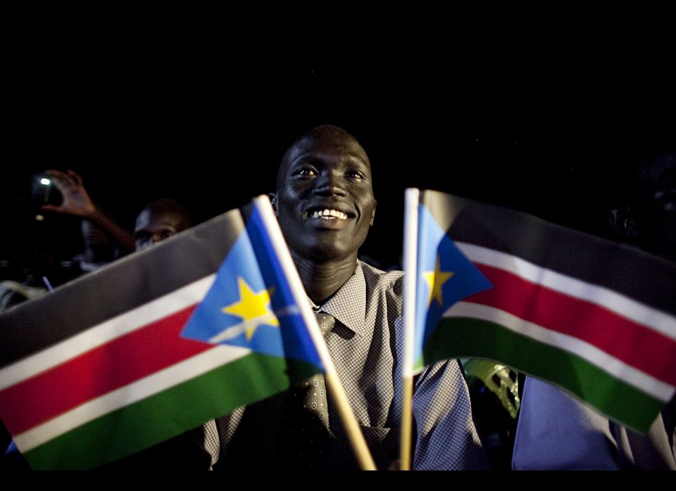 "South Sudan held a <a href=""https://www.huffpost.com/entry/southern-sudan-referendum_b_805989"" target=""_hplink"">referendum</a"