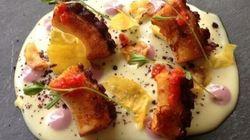 Cosa bolle in pentola? Le novità culinarie dei giovani chef: gli ingredienti dalla Patagonia e dalle Ande