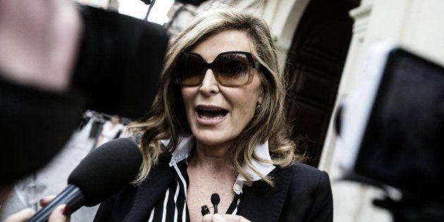 Daniela Santanché compra l'Unità?