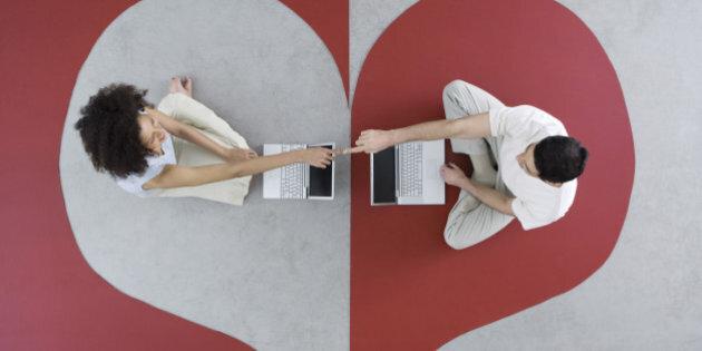 come fare amore al massimo siti incontri per single