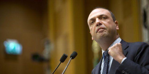 Riforme, il piano di Angelino Alfano per aggirare Silvio Berlusconi e convincere Matteo