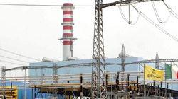 Dalle rinnovabili i soldi per le centrali elettriche tradizionali. Ed Eon se ne