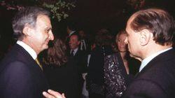 Silvio Berlusconi: dopo la decadenza da senatore ora è a rischio il titolo di