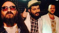 X Factor 2013, sesta puntata a tutta dance: eliminata Gaia, salvi per un soffio gli Ape Escape