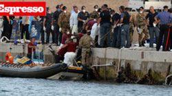 Lampedusa, soccorsi in ritardo per colpa della